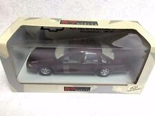 UT Models 1:18th Scale Diecast Chevrolet Impala SS NIB unopened