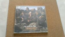 The Cranberries - Ridiculous Thoughts CD Single