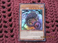 Yugioh cards: Jormungardr the Nordic Serpent