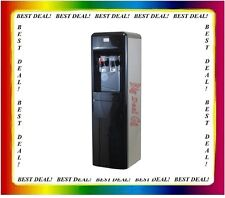 Aquverse 5PH Home & Office Bottleless Point Of Use Water Cooler w/ Install Kit