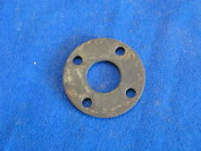 CLASSIC MINI FAN SPACER STEEL-COOPER-ROVER-WATER PUMP-AUSTIN-1275-SPI-AUTOGRASS