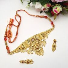-indian-asian-bridal-jewellery-party-ethnic-wear-22ct-gold-plated-necklace-set