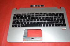 ♥✿♥ KEYBOARD Tastatur TOUCHPAD HP NY15