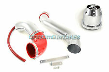 CF RED 05-10 DODGE MAGNUM/CHARGER/CHALLENGER/CHRYSLER 300 3.5L COLD AIR INTAKE