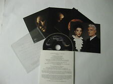 David Byrne and St. Vincent - love this grant DIGIPAK - CD Compact Disc
