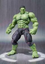20 CM Action figures Incredibile Hulk Series Marvel Avengers Superhero regalo