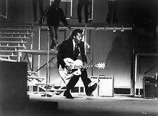 """CHUCK BERRY, 2 RARE DVDs """"MAYBELLENE DOCUMENTARY"""" + """"BORN TO ROCK TAMI TNT SHOW"""""""