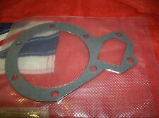 ROVER P4 60,75,90,& 105 4 & 6 CYLINDER MODELS WATER PUMP GASKET 1950  to 1959