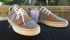 CREATIVE RECREATION tocco cactus weave Mens athletic Shoes 9 NEW