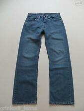 Levi's® 758 Loose Fit Jeans Hose, W 31 /L 32, TOP ! Faded Washed, Denim RAR ! 46