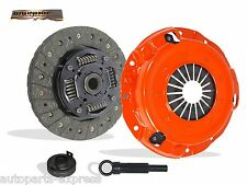 CLUTCH KIT STAGE 1 BAHNHOF FOR 88-99 MITSUBISHI MIRAGE 89-94 DODGE COLT 1.5L 4CY