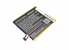 High Quality Battery for HTC D820s 35H00232-00M 35H00232-01M B0PF6100 UK