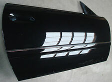 MERCEDES AMG CL55 CL500 CL600 CL C215 W215 TÜR FAHRERTÜR RECHTS DOOR PORTA DEUR
