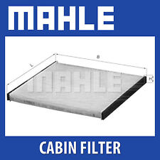 Mahle Pollen Air Filter - For Cabin Filter LA109 - Fits Toyota RAV 4, YARIS