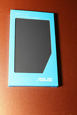 ASUS Nexus 7 Travel Cover (2013) ASUS 90-XB3TOKSL001M0