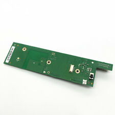 PS Replacement RF Module PCB Board Motherboard for Microsoft Xbox One Console