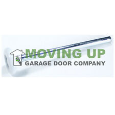 "Garage Door 2"" Nylon Roller 7"" Stem 11 Ball Bearing All Quantities Available"