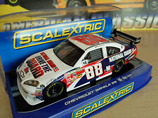 Scalextric C3003 Impala 'Dale Earnhardt Jr' - Brand New in Box