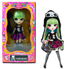 Pullip Tokidoki Luna 12-Inch Fashion Doll - Jun Planning/ Groove USA