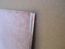 Marine plywood used in wet conditions 600 x 600mm, 12mm thick