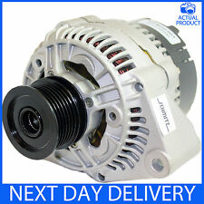 CAR ALTERNATOR FOR MERCEDES BENZ SPRINTER 2.3/ 2.9 D DIESEL 1995-2002