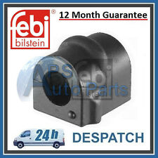 Opel Vauxhall Astra Combo Corsa Vectra Stabiliser Mounting Anti Roll Bar Bush