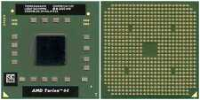 CPU AMD Turion 64 MK36 mobile MK-36 TMDMK36HAX4CM socket S1 processore NOTEBOOK