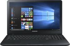"Brand New Samsung15.6"" Touch-Screen Laptop - Intel i5/ 8GB/ 1TB HDD/ Win 10"