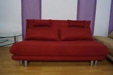 ligne roset schlafsofas ebay. Black Bedroom Furniture Sets. Home Design Ideas