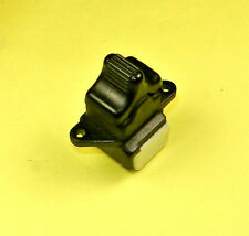 Acura Vigor Acura Integra Power Window Switch 1990-1994