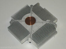XBOX 360 SLIM MOTHERBOARD CPU GPU HEATSINK