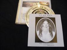 Ya Ho Wha 13 - The Operetta -  CD Album