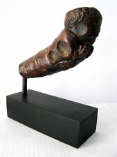 Beautiful & Rare Antique Tribal Pipe Very Cheap Price Don't Miss!!