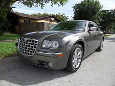 Chrysler: 300 Series 300C 5.7L