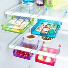 Save space freeze cool small drawer