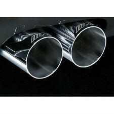 BMW M Performance Exhaust 2012-2016 328i 328iX Sedans 4 Series 428i 18302293771