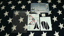 Two Bobs Decals 48173 F/A-18E All American Kestrel