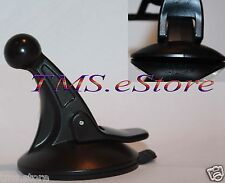 OEM Genuine Garmin Nuvi Suction Cup Mount Accessories Vehicle / Car Accessory SB