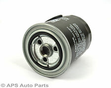 Toyota VW Fuel Filter NEW Replacement Service Engine Car Petrol Diesel