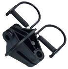 200 x Electric Fencing STEEL POST Insulators PINLOCK. Best Price BULK DEALS