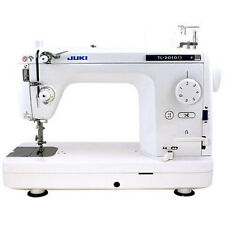Juki TL-2010Q High Speed Sewing & Quilting Machine - Floor Sample