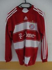 030616-11 FC Bayern München Kinder Trikot in Größe 164