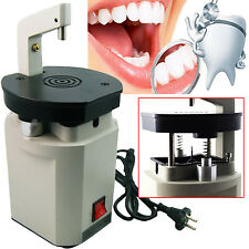 CE FDA 7800rpm Dental Laser Pindex Drill Machine Pin System driller with motor