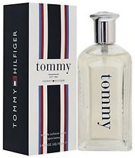 jlim410: Tommy Hilfiger Tommy for Men, 100ml EDT cod ncr/paypal