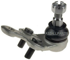 FOR LEXUS RX300 RX350 RX400H 3.0 3.3 3.5 05 06 07 08 RIGHT LOWER ARM BALL JOINT