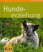 *- HUNDEERZIEHUNG - Katharina SCHLEGL-KOFFLER  tb  (2007)