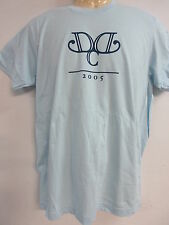 NEW - DEAD CAN DANCE BAND / CONCERT / MUSIC T-SHIRT MEDIUM