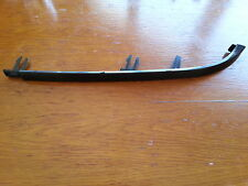 Peugeot 306 Mk1 Headlight trim/Hockey stick (N/S) left