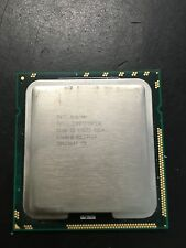 Intel Core  i7-975 Extreme Edition Quad-Core Q1HH 3.33GHz/8M/Socket 1366