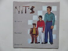 the nits Giant normal dwarf 656495 7